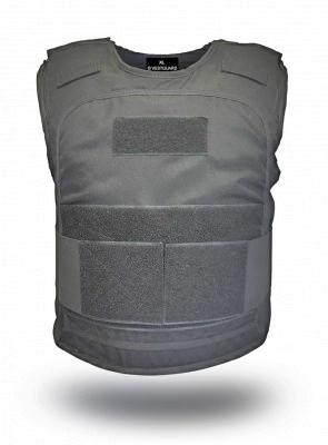 Global Security Body Armour
