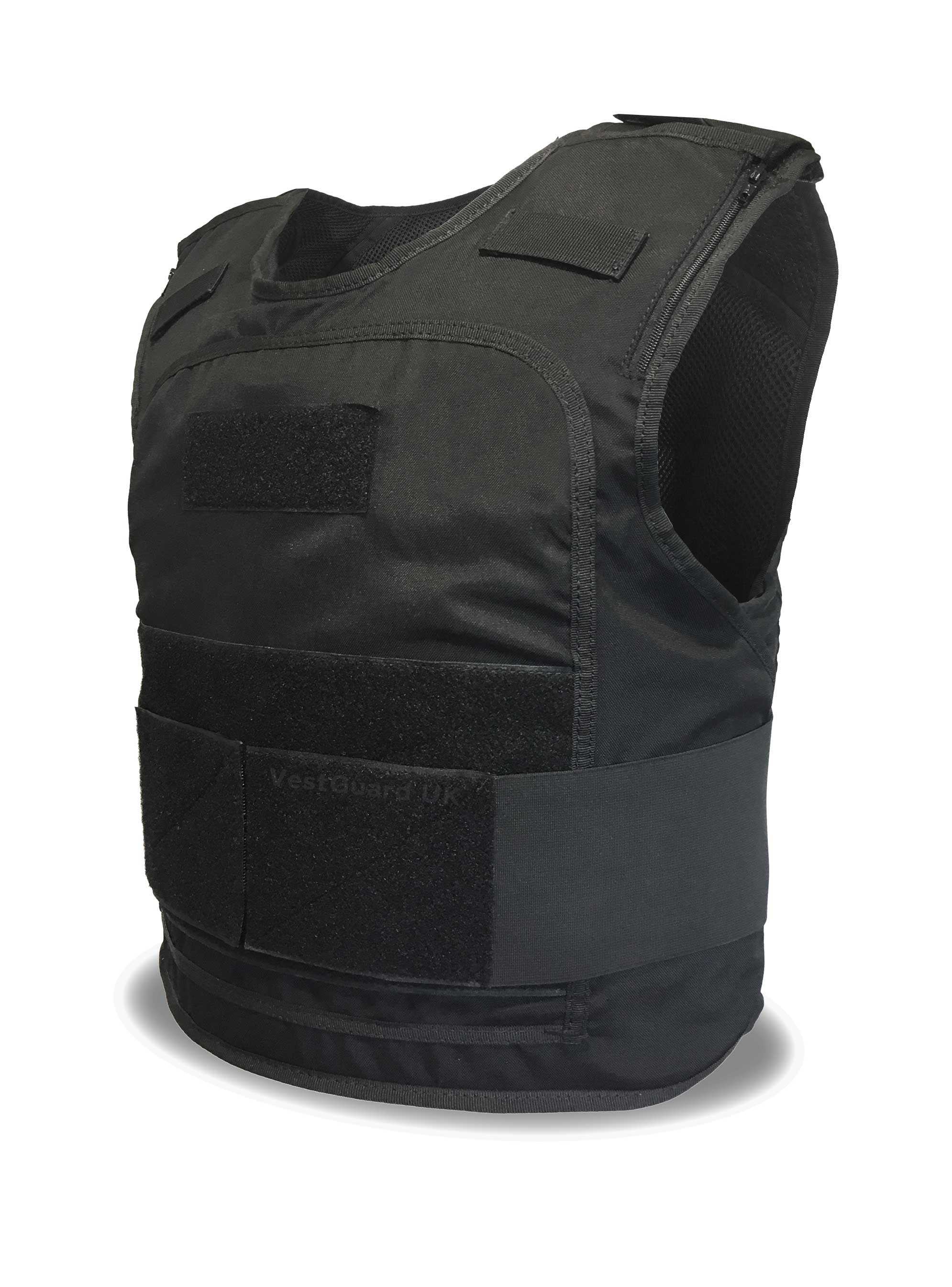 ca43bc95ff8 Global Security Body Armour - www.vestguard.com