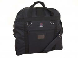 Armour Carry Bag