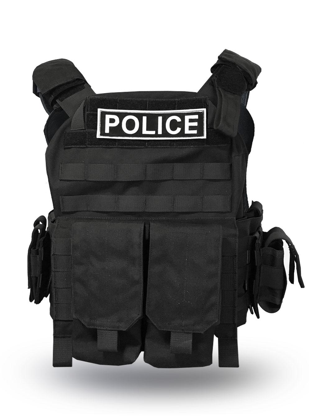 Agents and Distributors - www vestguard com
