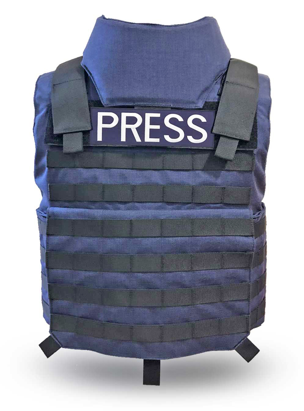 Vest body armor lrg 1571 battle investment analysis for real estate decisions 7th pdf files